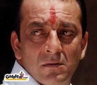 Sanjay Dutt in  Arasangam  remake