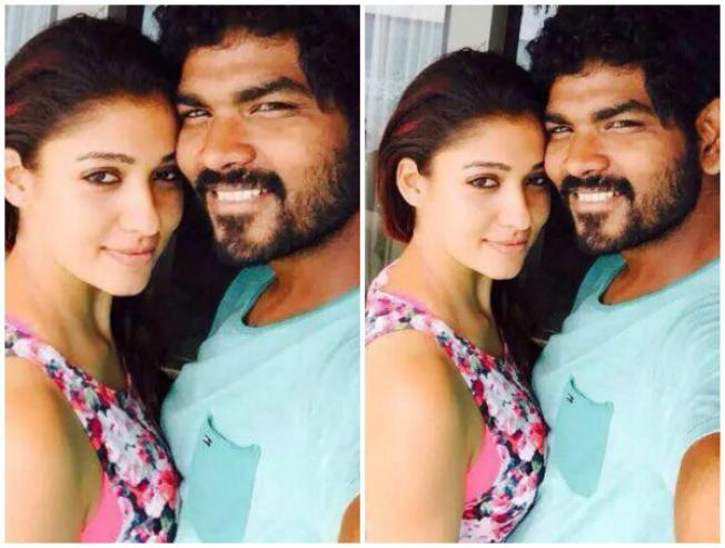 Vignesh Shivan Nayanthara To Get Engaged This Year Marriage In 2020