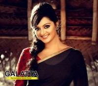 Manju Warrier to debut in Bollywood?