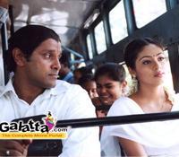 Anniyan   to make a hit in  Hindi