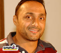 Commercial films are boring: Rahul Bose