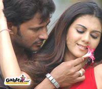 Andamaina Abaddam songs online at Galatta.com