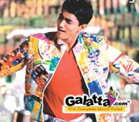 Sidhartha,   Genelia   join after   Boys