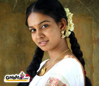 365 Kadhal Kadithangal songs on Galatta.com
