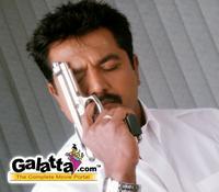 Thalaimagan   to hit screens in  May
