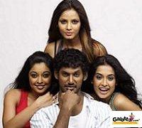 Theeratha Vilayattu Pillai songs on Galatta.com