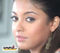 Tanusri Datta to shed glamour image