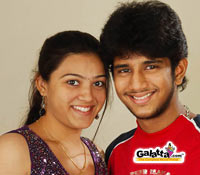 Chedugudu songs online at Galatta.com