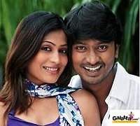 Katrathu Kalavu songs on Galatta.com