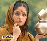 Ananthabhadram as Sivapuram in Tamil