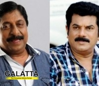 Mukesh and Srinivas to team up again!