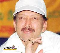 Kannada superstar Vishnuvardhan is no more  - Tamil Movies News