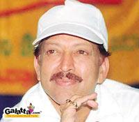 Memorial announced for Dr. Vishnuvardhan  - Tamil Cinema News