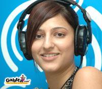 Shruti Haasan prefers music over acting - Tamil Movies News