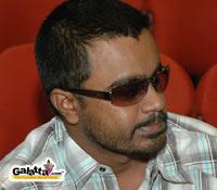 Selva's gift to Dhanush  - Tamil Cinema News