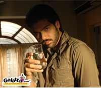 Naanayam  to join Pongal race  - Tamil Cinema News