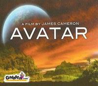 Avatar  breaks  Titanic  records in India  - Tamil Cinema News