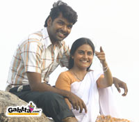 Aval Peyar Tamilarasi gets U/A certificate - Tamil Cinema News