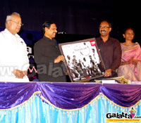Saaral revolutionizes Tamil music industry