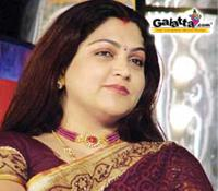 Khushboo's pictures : Culture shock?