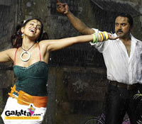 Jaggubhai:�Star-studded premiere show