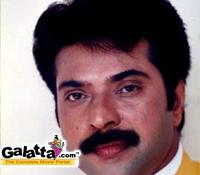 Mammootty ,  Joshi  together after five years