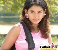 Samiksha in TV serial