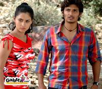 Pori  from Feb 2nd