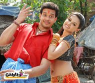 Thambikku Intha Ooru songs on Galatta.com