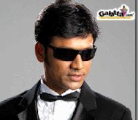 S.J Suryah upsets Vijay