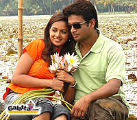 Vazhthugal  Songs: Now on Galatta.com