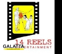 14 Reels Entertainment to produce Kavacham?