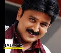 Ramesh Aravind wishes to direct more Tamil movies