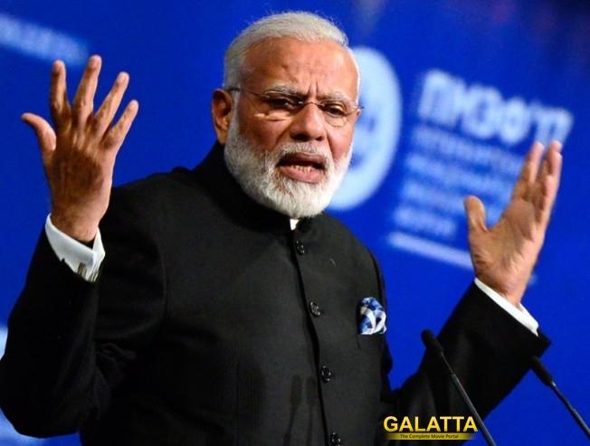 Bollywood Biggies Prime Minister Modi Special Meeting Closed door meeting