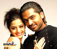 kaalai head on at box-office - Tamil Movie Cinema News