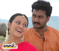 Ranjith�in Rayilu