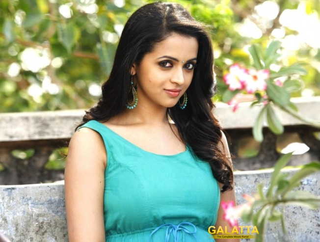 Bhavana's wedding date not finalised yet