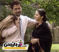 Madarasi- Exclusive Pictures