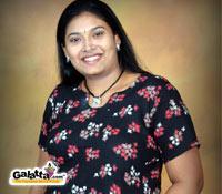 Yours Affectionately, Madhumitha