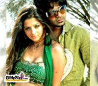 sizzling kaalai - Tamil Movie Cinema News