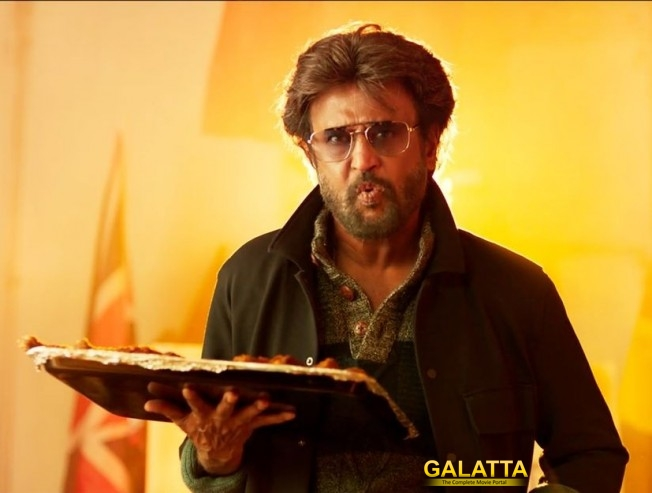 Petta Worldwide Box Office Collections Rajinikanth Vijay Sethupathi Karthik Subbaraj Malik Streams