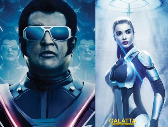 2Point0 To Release In Around 200 To 250 3D Screens In TN
