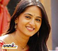 Panchakshari to be shot in godavari - Telugu Movie Cinema News