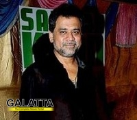 Anees waiting to meet Salman for 'No Entry's' sequel!