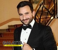 Saif Go Goa Gone to release on Valentine's day!