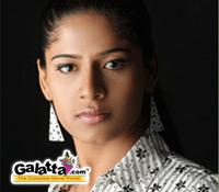 Meenal   guest for live chat on 4.2.06