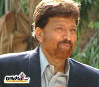 Aptharakshaka: Dr. Vishnus 200th film