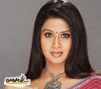 Sangitha plays don in Thambikkottai