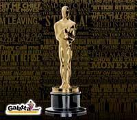 Oscar Awards Announced  - Tamil Cinema News
