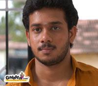 New Cameraman for  Killadi   - Tamil Cinema News